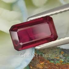 Gemstone Meanings Symbolism Powers Crystal Healing