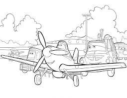 Small Picture Download Coloring Pages Planes Coloring Pages Planes Coloring