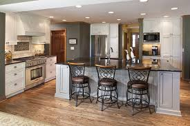 cfo classic country kitchen