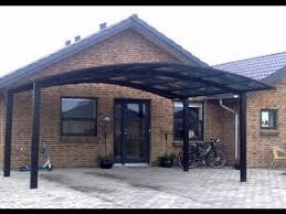 Patio cover plans Wood Frame Patio Cover Plansbuilding Patio Cover Plans Youtube Patio Cover Plansbuilding Patio Cover Plans Youtube