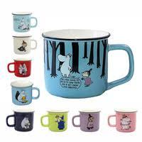 <b>Moomin</b> - Shop Cheap <b>Moomin</b> from China <b>Moomin</b> Suppliers at GO ...