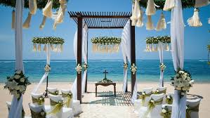 Beach Wedding Accessories Decorations Beach Wedding De Elegant Beach Wedding Decor Inspirational 90