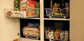 roll out drawers for kitchen cabinets how to add roll out wire baskets to kitchen cabinets roll out shelves for kitchen cupboards