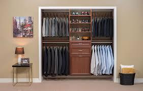 custom closets dublin ohio