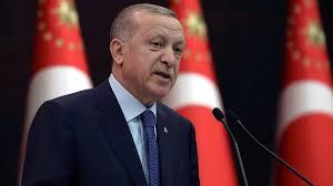 Ich gehe davon aus, dass er mit sicherheit in den nächsten wochen und monaten eine voraussetzung für den eintritt zu viel besuchten orten ist. Erdogan Will Beziehungen Zu Den Usa Verbessern