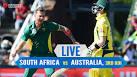 bøsse live cricket match escorts