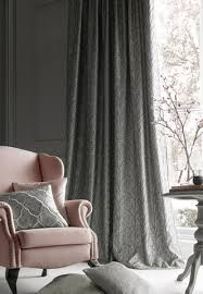 window chair furniture. From Simple To Dramatic, Davids Furniture Has The Perfect Window Treatments  Add Color, Privacy And Style Every Room In Your Home. Chair Furniture C