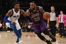 WATCH LIVE >> Los Angeles Lakers vs Dallas Mavericks Live ...