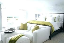 couches for bedrooms. Modren Bedrooms Small Couches For Bedroom Gorgeous Inspiration Couch Ideas  New Bedrooms About On Couches For Bedrooms