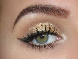 published september at in ideas to best of make up for brown eyes natural everyday jpg