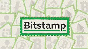 How To Trade On Bitstamp Techcryption