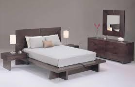 bedroom designing websites. Modren Bedroom At Here You Can Find Information Related To Interior Designing Room  Design Design Website Luxury Bedroom  With Designing Websites