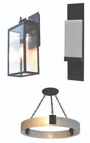 modern lighting fixtures top contemporary lighting design. Custom Modern Lighting Designed And Manufactured By ADG Fixtures Top Contemporary Design