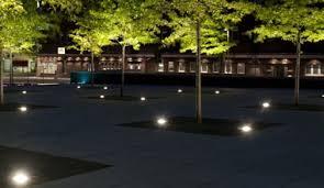 in ground lighting. Exterior Ground Recessed Lights In Lighting N
