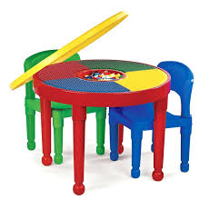 full size of crayola desk and chair play n fold 2 in 1 art studio uk