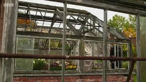 Ruth Mott Victorian Kitchen Vic Gardener Blog