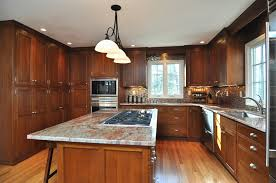 Kitchen Cabinets Mission Style Kruse Home Improvement Kitchen Cabinets Choosing Your Door Style