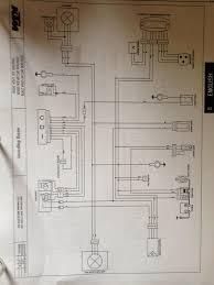 ktm wiring diagrams ktm exc wiring diagram ktm image wiring Ktm 300 Exc Wiring Diagram ktm xc wiring diagram ktm wiring diagrams ktm 300 xc wiring diagram ktm 300 exc wiring diagram