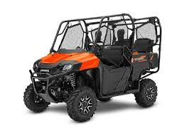 2018 honda rancher 420. fine rancher 2018 honda pioneer 7004 passenger deluxe in jackson oh inside honda rancher 420