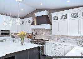 lofty design modern kitchen backsplash modern ideas kitchen home intended for grey and white kitchen backsplash