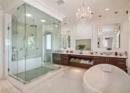 The 25 Best Luxury Bathrooms Ideas On Pinterest  Modern Bath Rooms Design