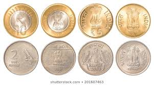Indian Currency Chart For School Project Indian Economiy Images Stock Photos Vectors Shutterstock