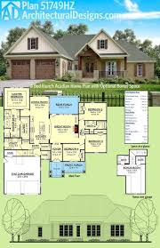 acadian house plans with front porch elegant acadian style homes with outdoor living area yes please