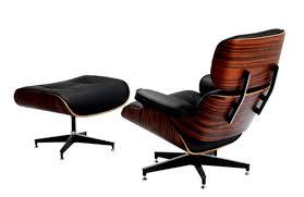 modern office chair no wheels. Simple Chair Modern Office Chairs No Wheels For Simple Design  On Chair E