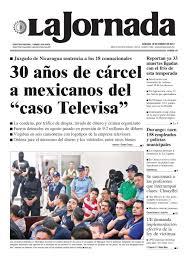 Resultado de imagen para POrtadas de revistas con las 7 camionetas con drogas de Televisa.
