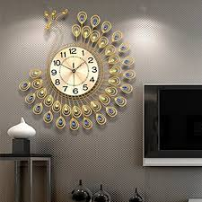 Living Room Clocks Design Home Ideas Pictures Homecolors For Decorative Wall  Clocks For Living Room