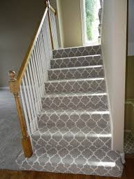 Patterned Stair Carpet Amazing Images Of Patterned Carpet On Stairs Google Search Stairs