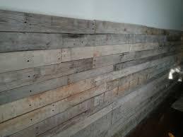 pallet wood wall whitewash. wpid-20151018_164847.jpg pallet wood wall whitewash