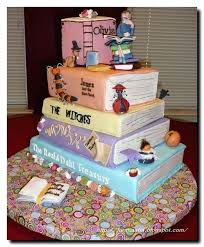 Creative Birthday Cake Ideas For Boyfriend Design Cakes Vibrant Pin