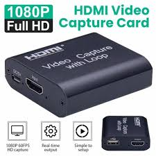 We did not find results for: 1080p 60fps Hdmi Video Capture Card With Loop Out Usb2 0 Grabber Cards Live Streaming Meeting Game For Ps3 Ps4 Xbox One 360 Wii U Nintendo Switch Dslr Hdvc3 Walmart Com Walmart Com