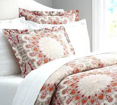 duvet cover sham pottery barn covers king decoration ideas design california idea