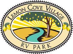 tiny house community california. Lemon Cove Village - A Tiny House ONLY Community In Cove, California At The Base Of Sequoia National Park