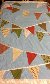 Bye, Baby Bunting Quilt with Pattern | Magpie, Jaybird, and Mew & Bye, Baby Bunting Quilt ... Adamdwight.com