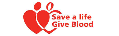 Save a life give blood - Home | Facebook