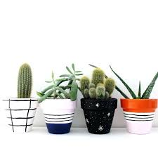 cute hand painted flower pots best painted plant pots ideas on painted flower pots terracotta plant