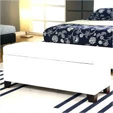 bedroom furniture bench storage bench bedroom furniture attractive storage bench bedroom ashley furniture bedroom benches