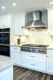 best rta kitchen cabinets best cabinets best kitchen cabinets or large size of cabinets reviews cabinet best rta kitchen cabinets