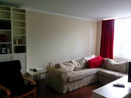 House Colors Interior behr paint colors home depot cost to paint living room exterior 1695 by uwakikaiketsu.us