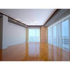 empty room clipart. Wonderful Clipart Clipart Of Empty Room  Bing Images With Empty Room Clipart R