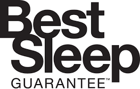 Michigans Best Mattresses on Sale Gardner White