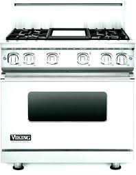 Viking gas range 30 Inch 36 Viking Range Viking Ranges Price Viking Viking Gas Range Price 36 Viking Range Hood 36 Viking Range Plugs Appliance Center 36 Viking Range Viking Ranges Viking Ranges Inch Gas Viking Ranges