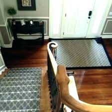 indoor front door rugs inside front door rug entry door rugs entry door rugs front doors
