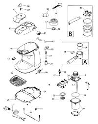 Delonghi coffee maker spare parts carnmotors mlgaxlsxi0ftycyjq2tv delonghi coffee maker spare parts delonghi wiring diagram delonghi wiring diagram