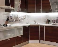 led under cabinet kitchen lighting. Some Of The Numerous Advantages Under Cabinet Kitchen Lighting Are Explained Below. Led