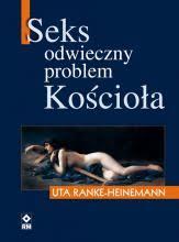See xiaomi's redmi note 10 launch in romania. Uta Ranke Heinemann Book Depository