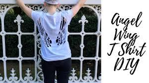Diy T Shirt Designs Pinterest